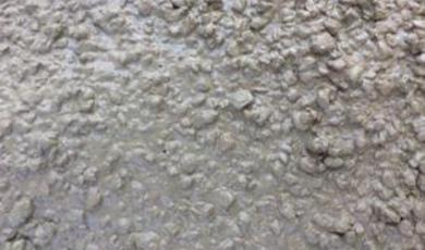 бетон владимир купить